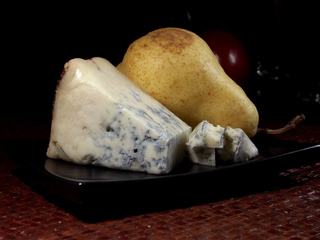 Learn about Gorgonzola cheese from Giolitti Deli!